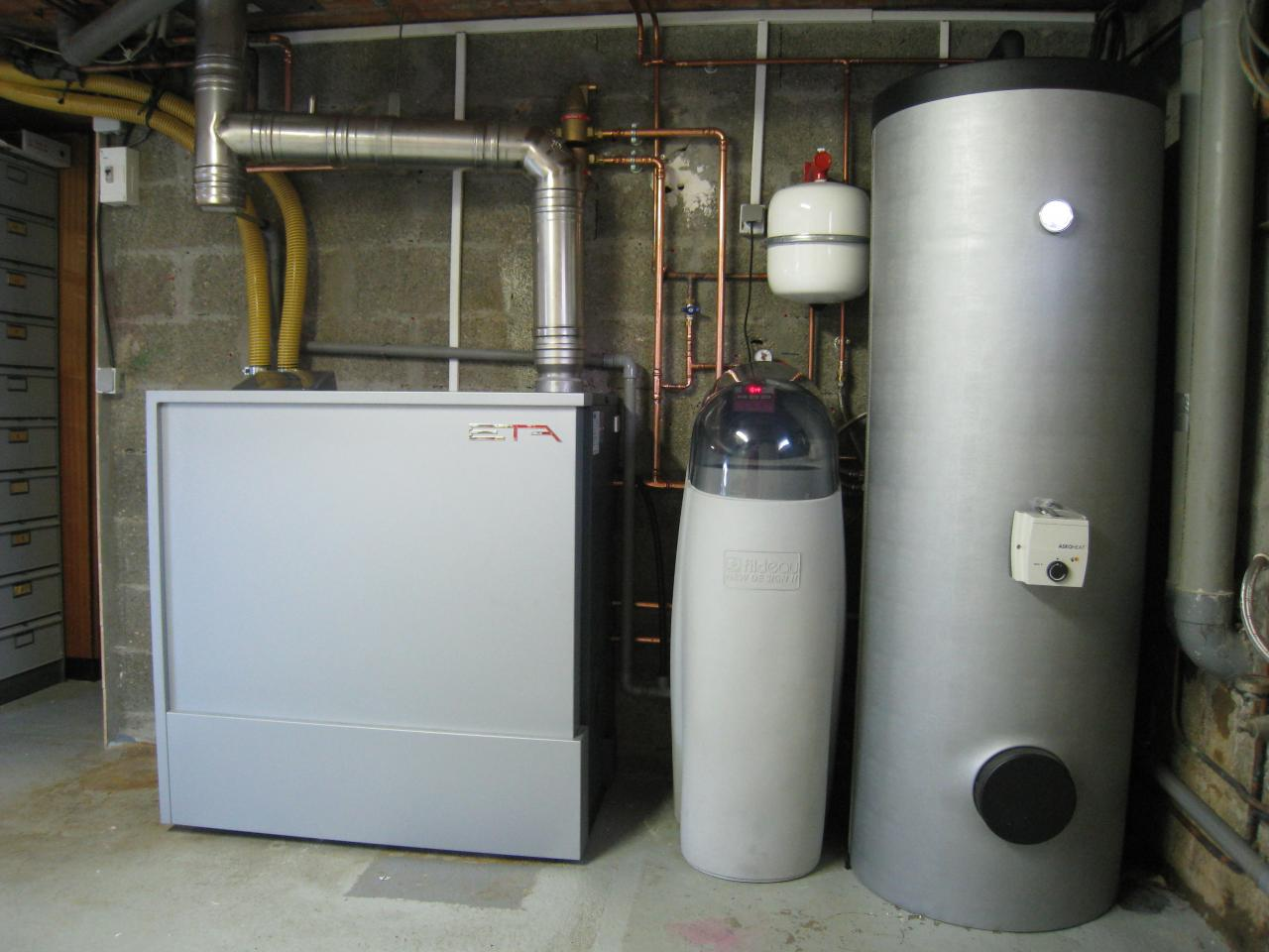 heating-systems-stellar-home-inspections
